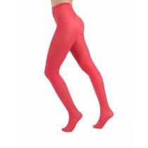 Pamela mann - tights - coral