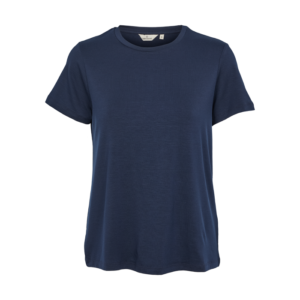 Jolanda tee - basic apparel