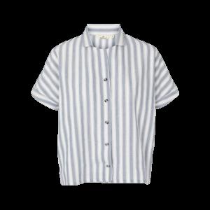 Nella shirt - Basic apparel