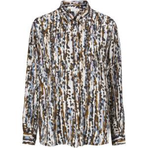 Imma shirt - Masai - Vintage