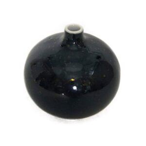 Lindform vase - Bari lille