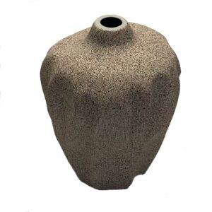 Lindform vase - Flower seed