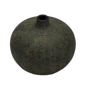 Lindform vase - Medium bari M34