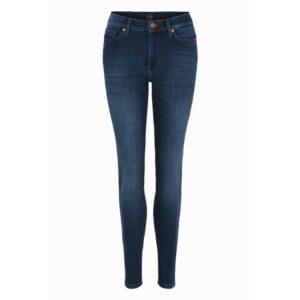 Super slim jeans, Merrytime