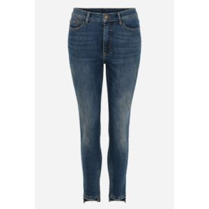 Merrytime jeans