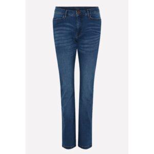 Jeans fra Merrytime