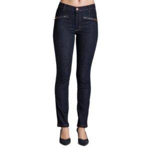 Merrytime mørke jeans
