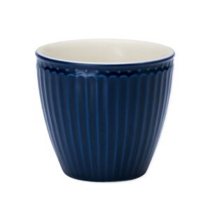 Latte cup - Greengate