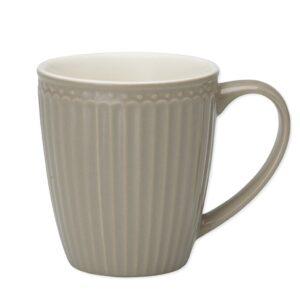 Mug alice - Greengate