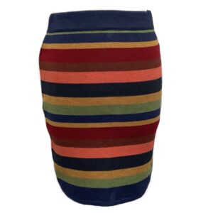 Invero nederdel : Britt, Drops