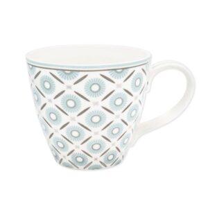 Greengate - Mug alva