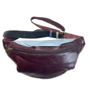 Soruka bum bag - Marley T47