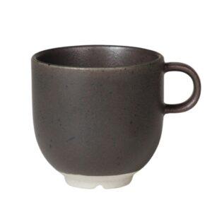 Broste copengahen - Eli - Charcoal