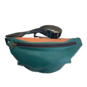 Soruka bum bag - Marley T48