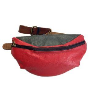 Soruka taske - Marley T46