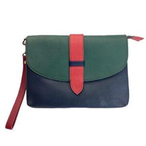 Soruka taske, Liva - T70