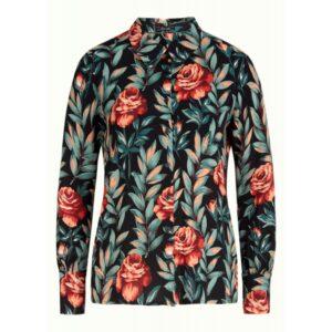 Winona blouse - King Louie